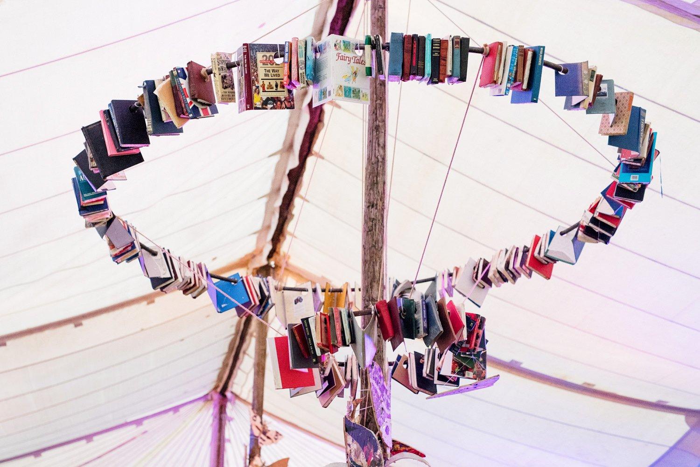 Festival Wedding Styling Ideas-6