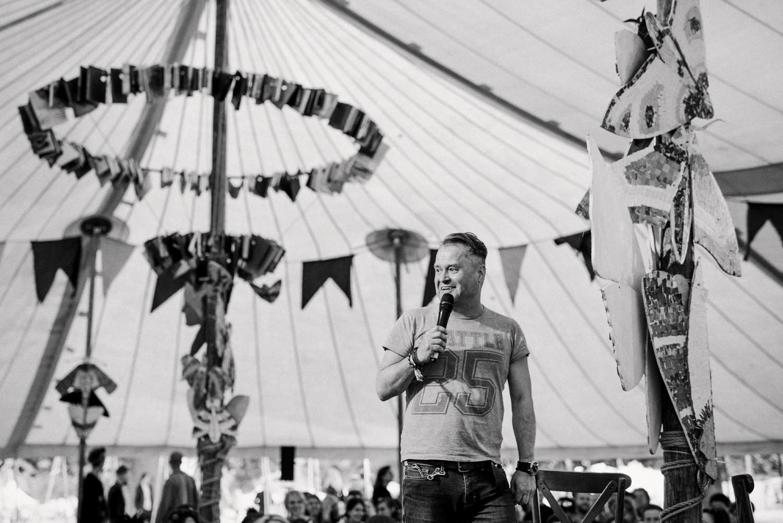 Wilderness Festival smaller-14