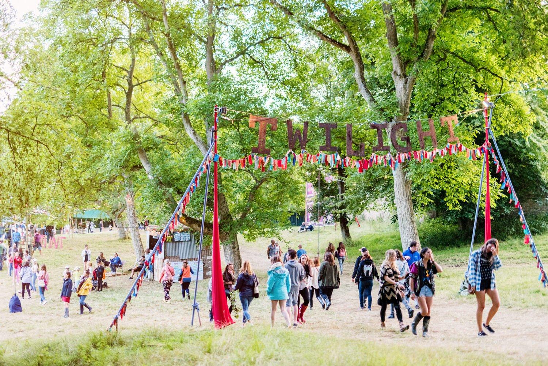 Wilderness Festival smaller-19