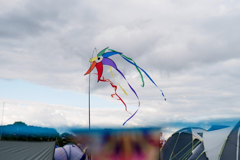 Festival Photography