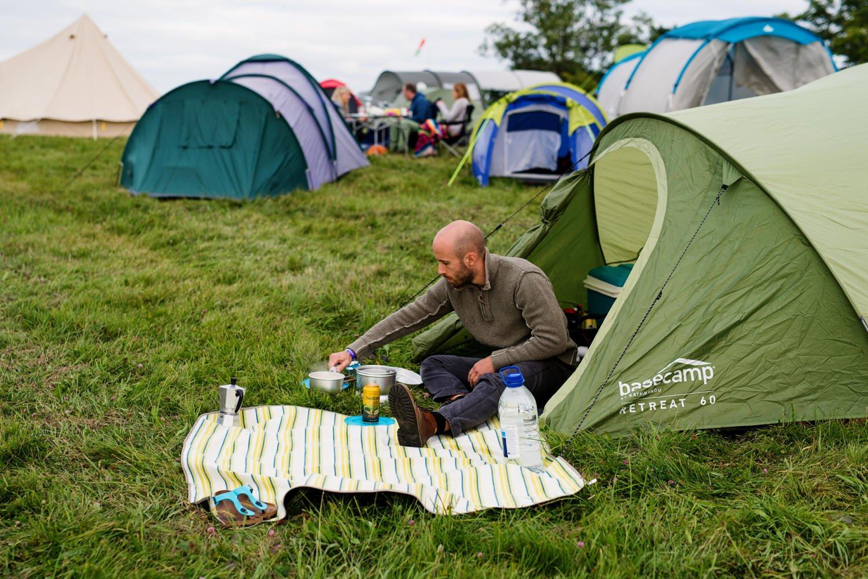 Wilderness Festival smaller-3