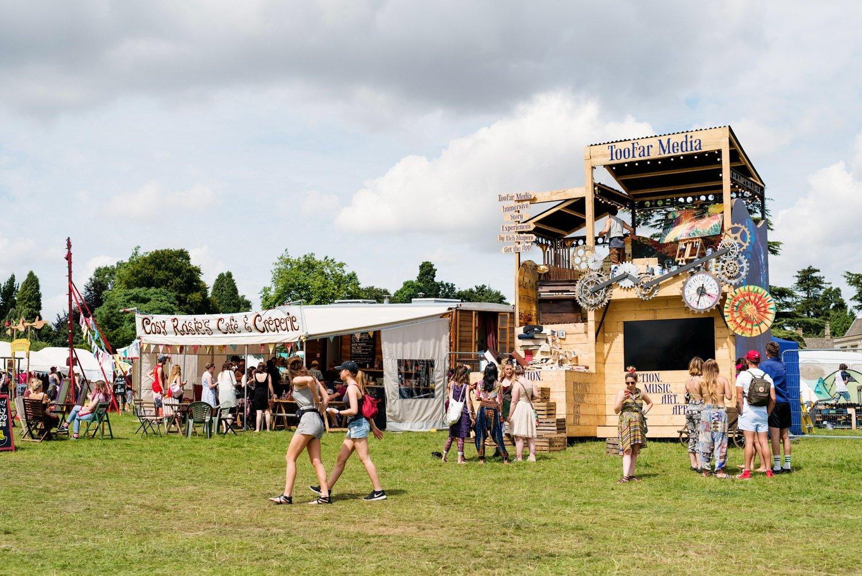 Wilderness Festival smaller-30
