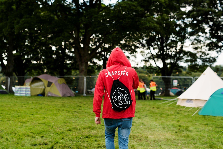 Wilderness Festival smaller-4