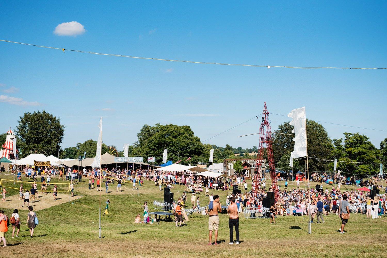 Wilderness Festival smaller-42