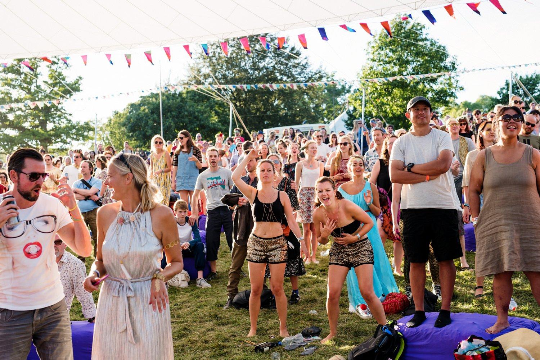 Wilderness Festival smaller-48