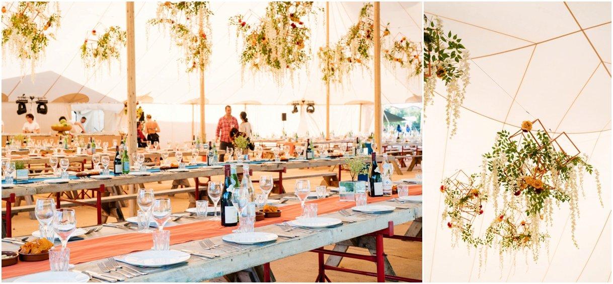 wedding festival ideas_0001