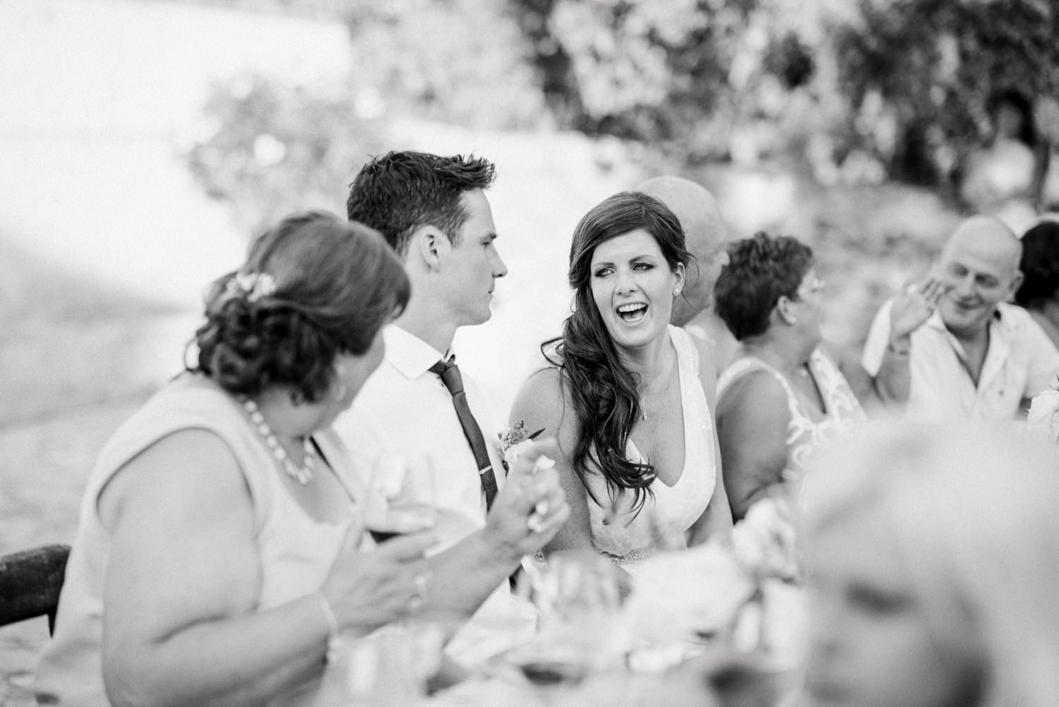 Story telling wedding photography Mallorca Babb Photo