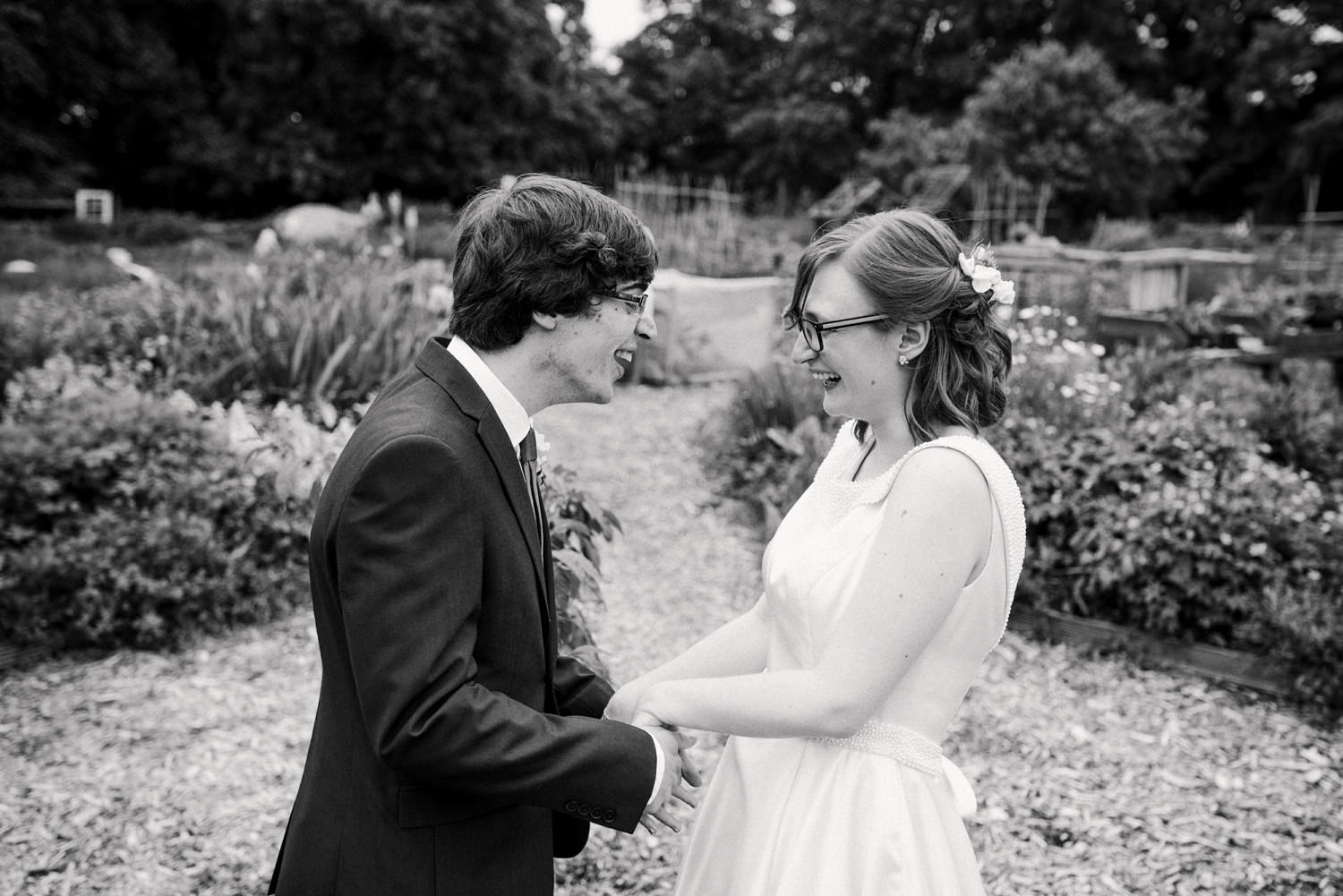 the-letchworth-centre-for-healthy-living-wedding-photography-37