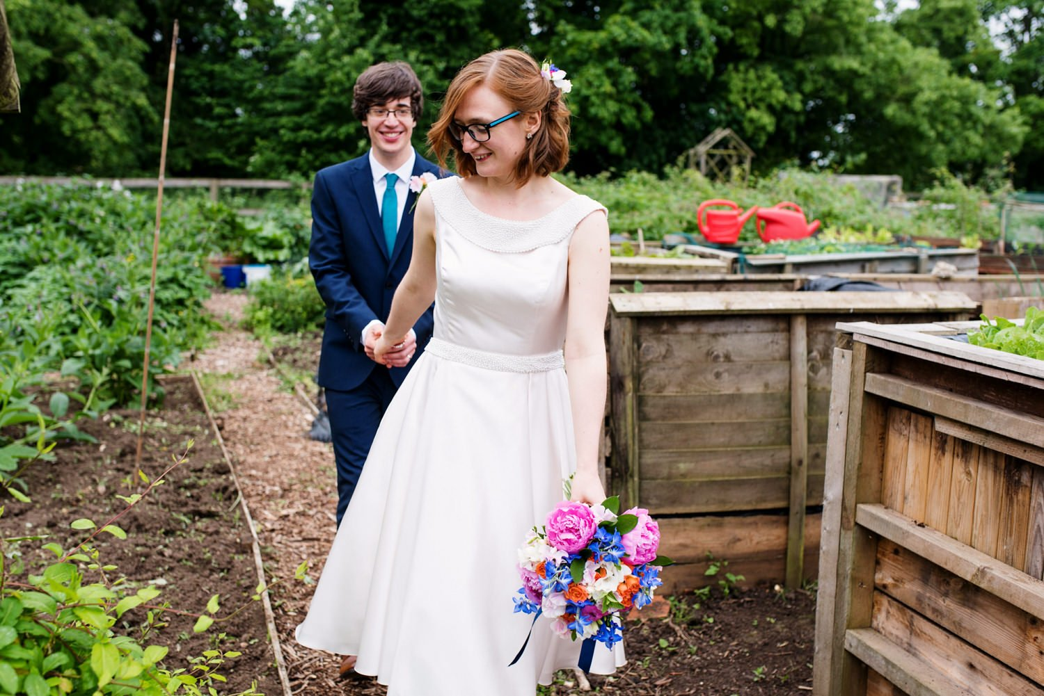 the-letchworth-centre-for-healthy-living-wedding-photography-38