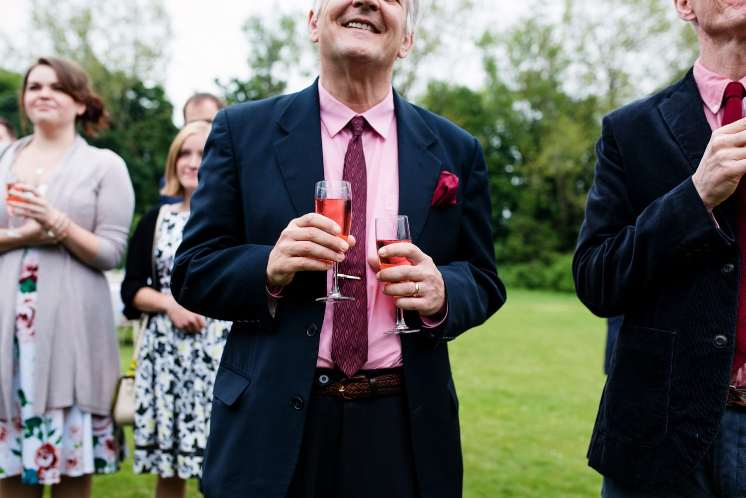 the-letchworth-centre-for-healthy-living-wedding-photography-42