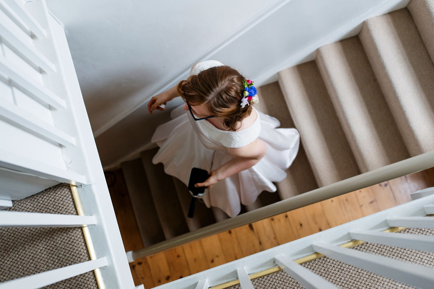 the-letchworth-centre-for-healthy-living-wedding-photography-5