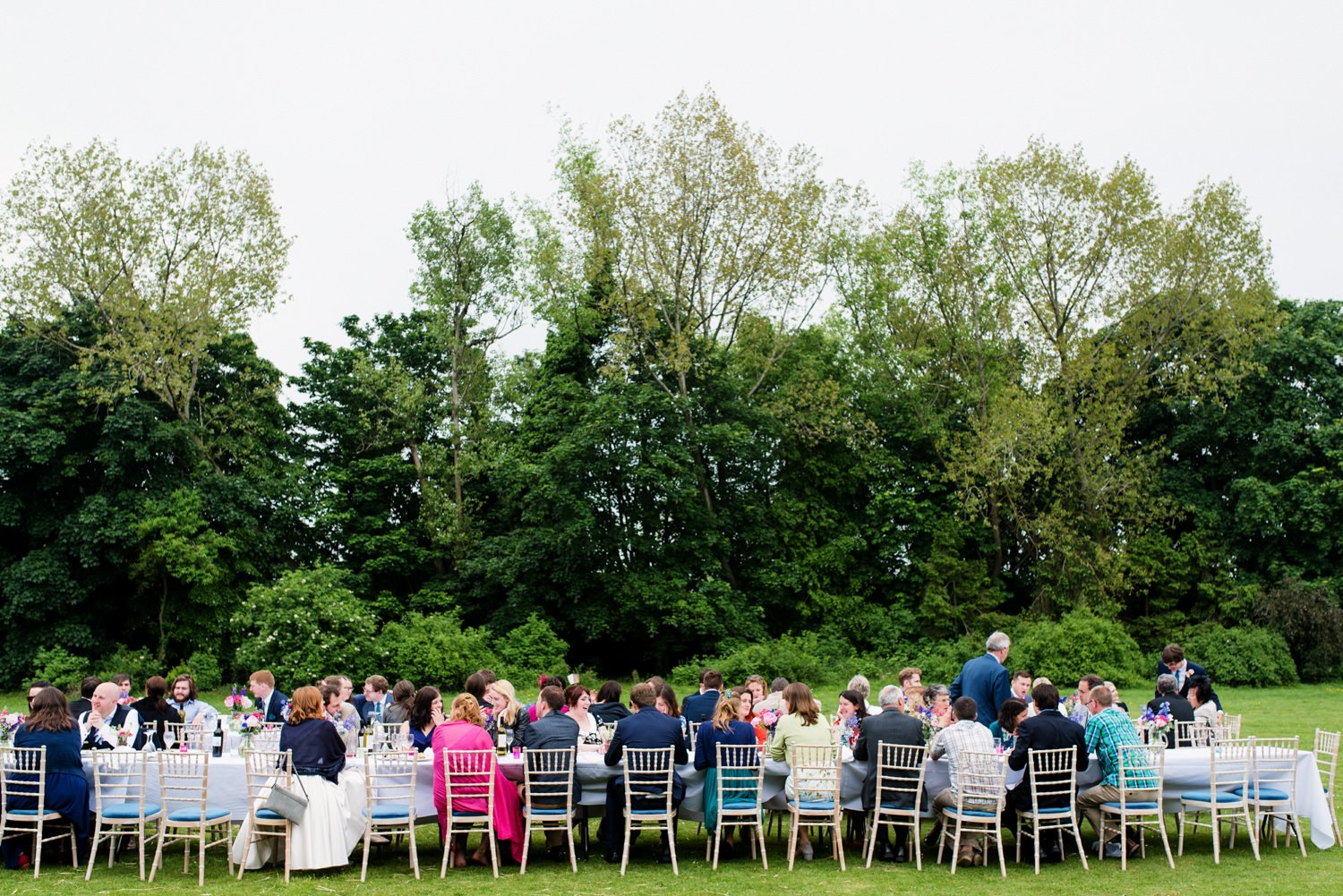 the-letchworth-centre-for-healthy-living-wedding-photography-51
