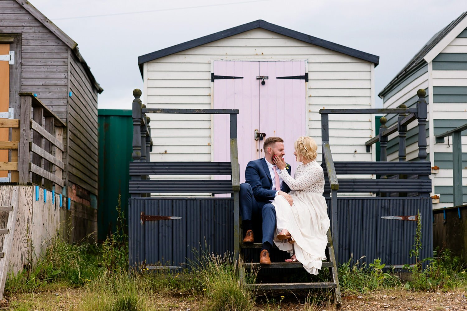 whitstable-wedding-photography-13