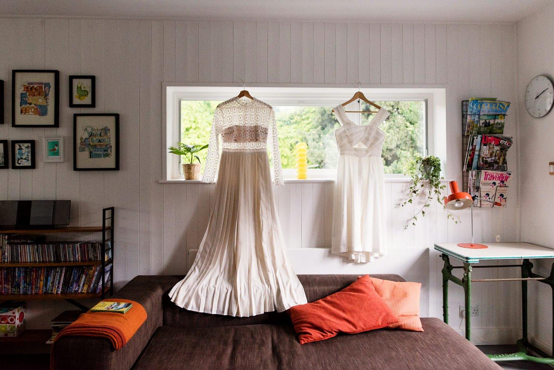 whitstable-wedding-photography-16
