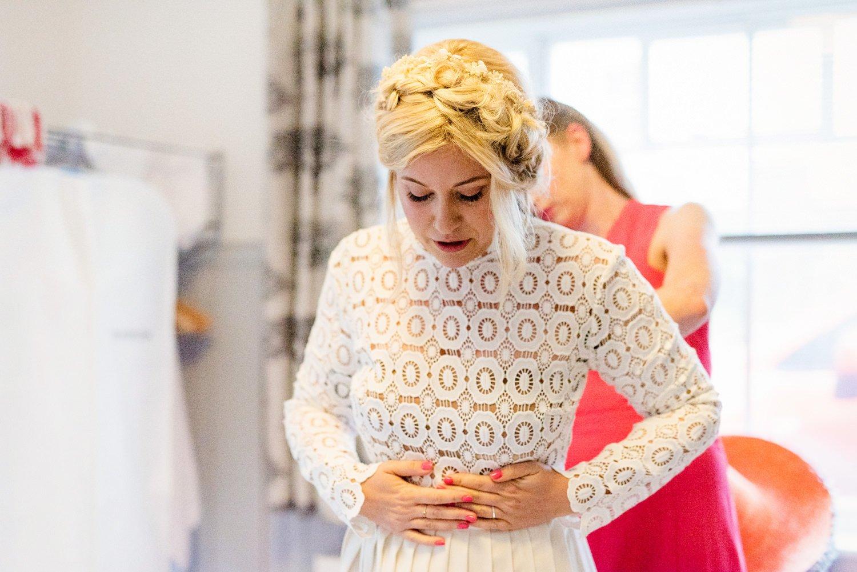 whitstable-wedding-photography-2