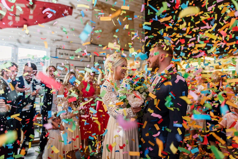 whitstable-wedding-photography-20