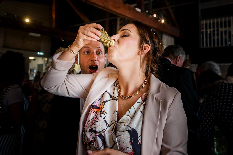 whitstable-wedding-photography-23