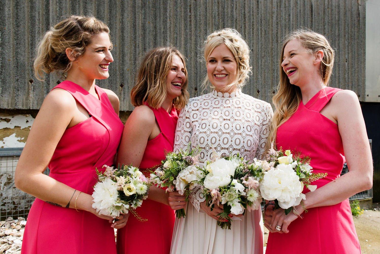 whitstable-wedding-photography-28