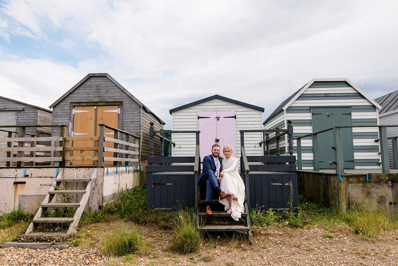 whitstable-wedding-photography-31