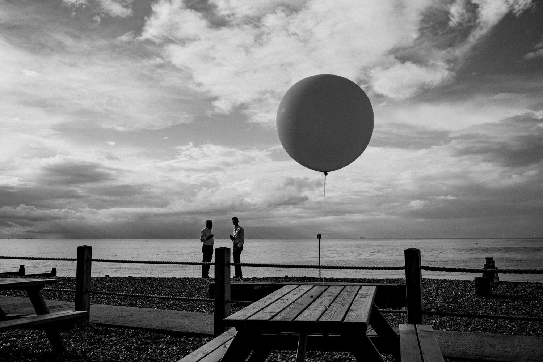 whitstable-wedding-photography-44