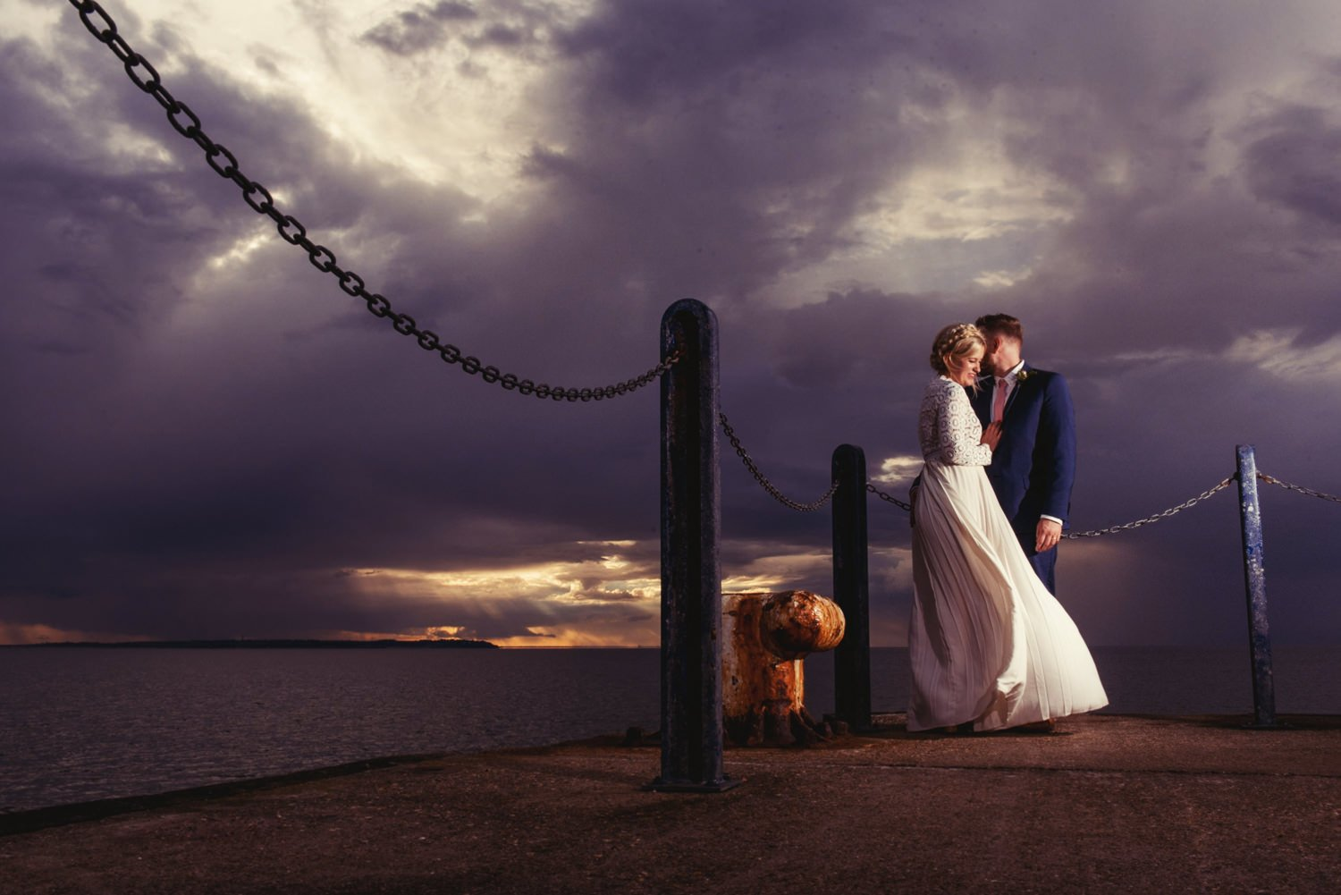 whitstable-wedding-photography-48