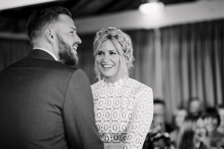 whitstable-wedding-photography-7