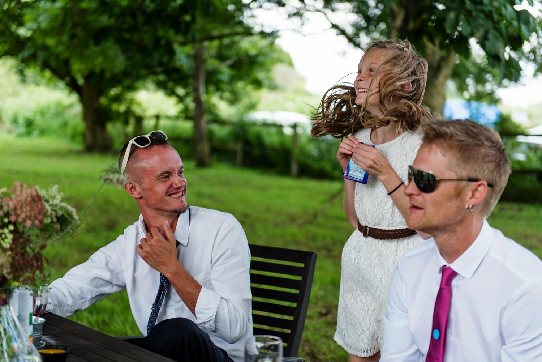 chittering-farm-wedding-photographer-cambridge-102