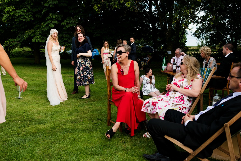chittering-farm-wedding-photographer-cambridge-108