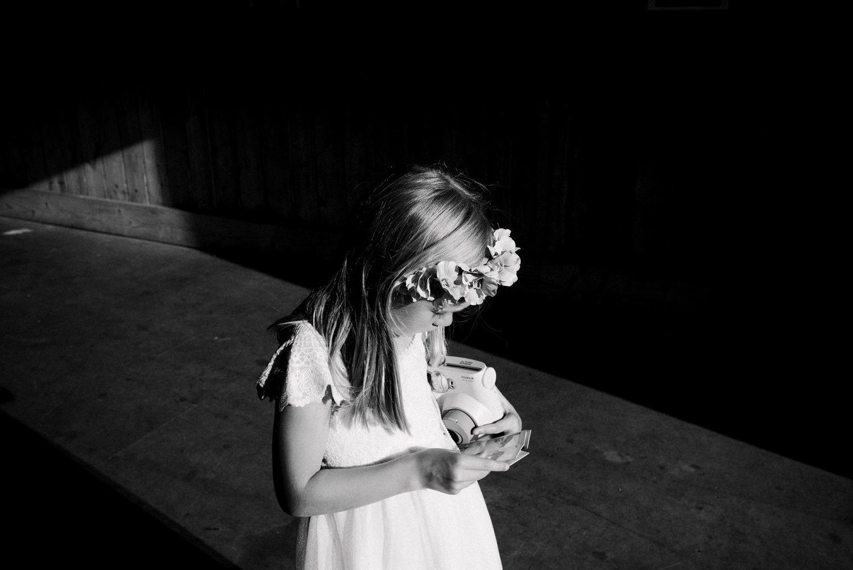 chittering-farm-wedding-photographer-cambridge-110