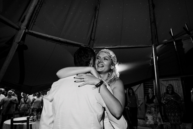 chittering-farm-wedding-photographer-cambridge-112