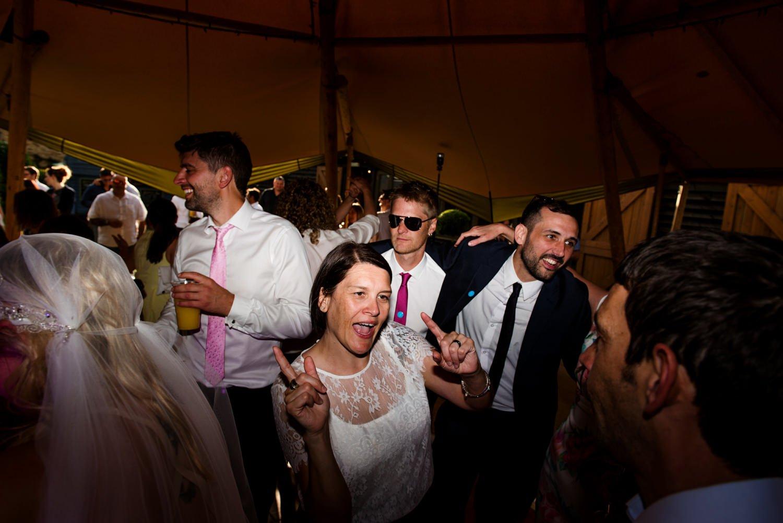 chittering-farm-wedding-photographer-cambridge-116