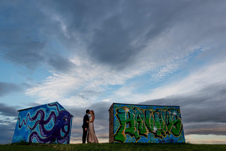 chittering-farm-wedding-photographer-cambridge-125