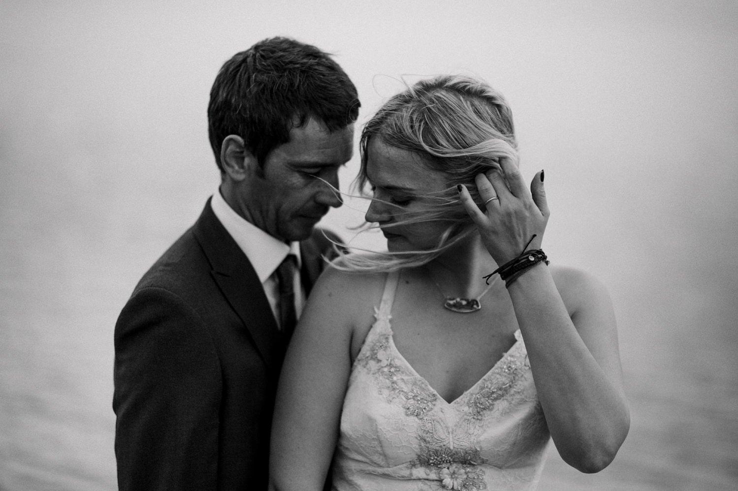 chittering-farm-wedding-photographer-cambridge-126