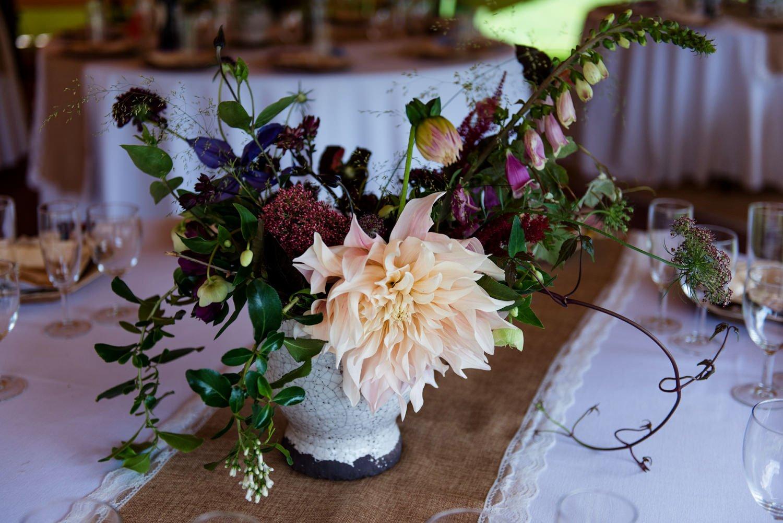 chittering-farm-wedding-photographer-cambridge-16