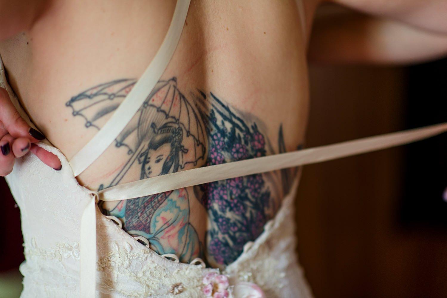 chittering-farm-wedding-photographer-cambridge-24