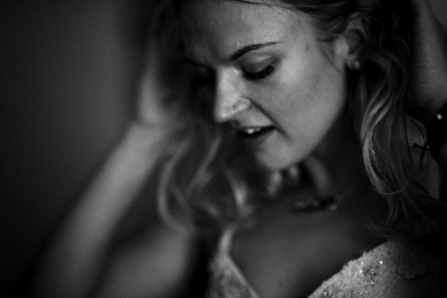 chittering-farm-wedding-photographer-cambridge-30