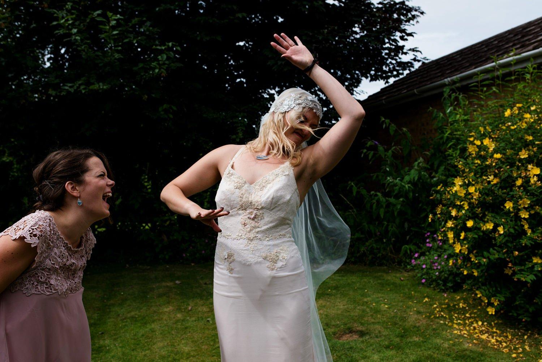 chittering-farm-wedding-photographer-cambridge-33