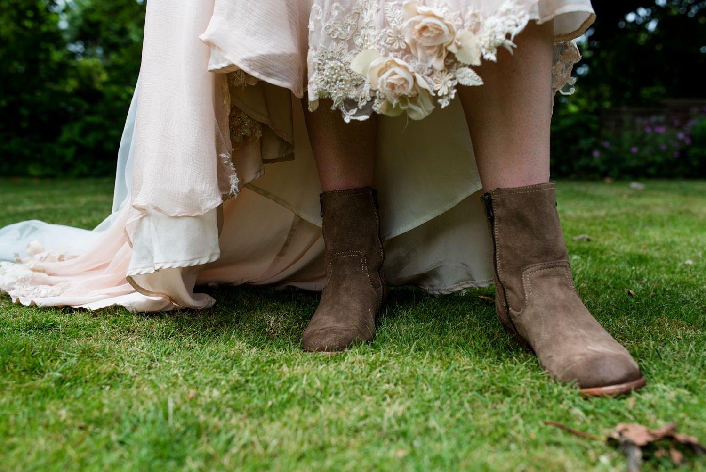 chittering-farm-wedding-photographer-cambridge-39