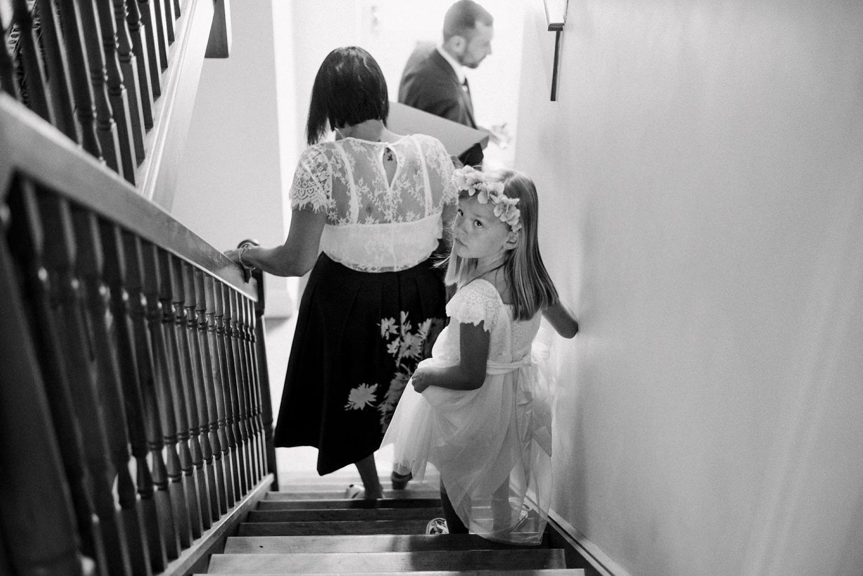 chittering-farm-wedding-photographer-cambridge-45