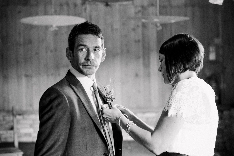 chittering-farm-wedding-photographer-cambridge-53