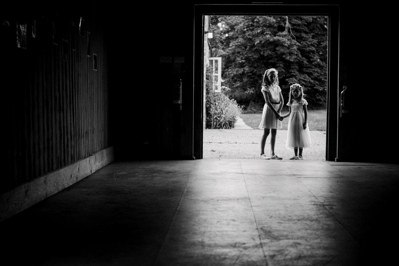 chittering-farm-wedding-photographer-cambridge-55