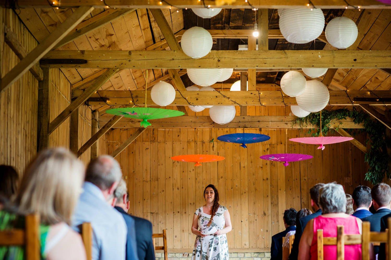 chittering-farm-wedding-photographer-cambridge-56