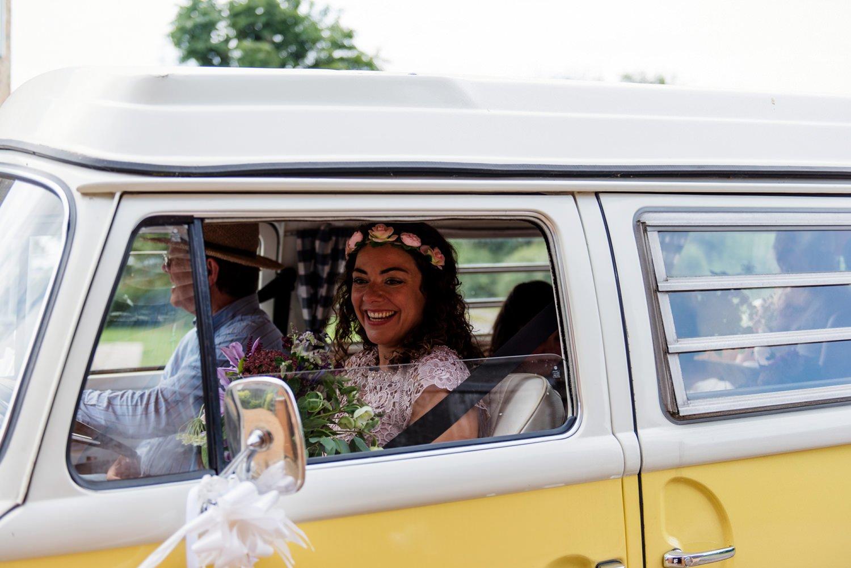chittering-farm-wedding-photographer-cambridge-57