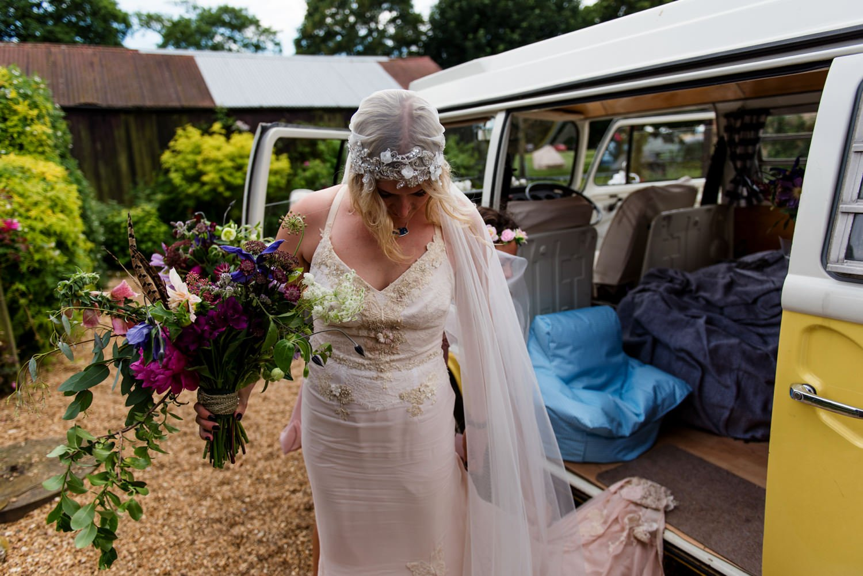 chittering-farm-wedding-photographer-cambridge-58