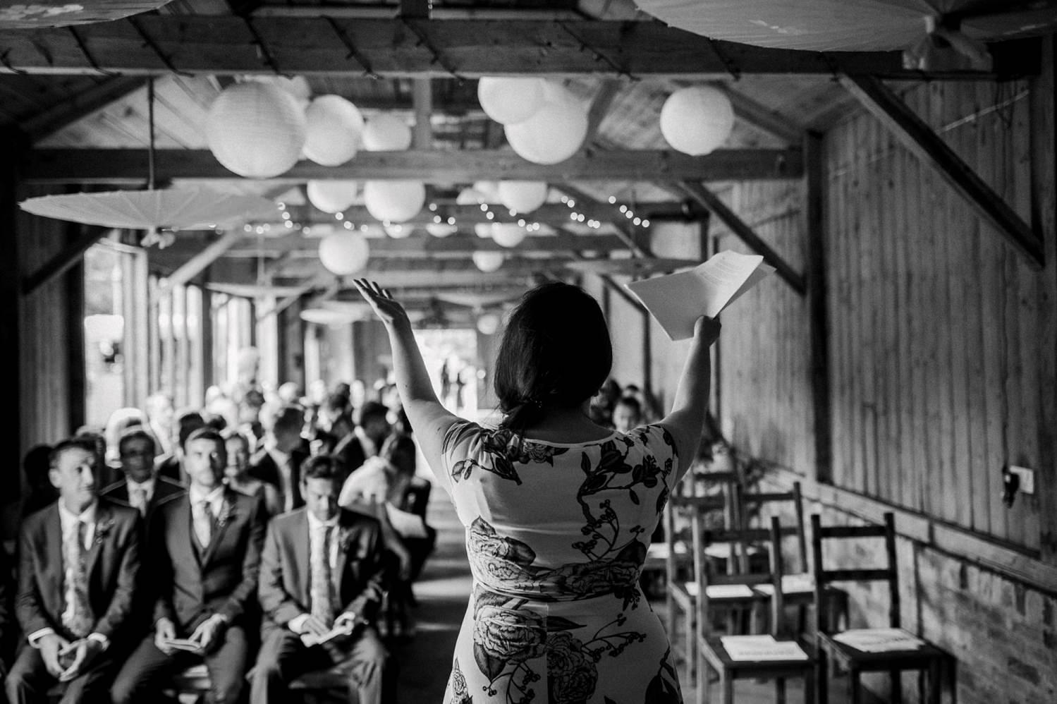 chittering-farm-wedding-photographer-cambridge-59