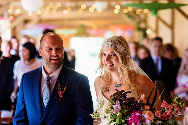 chittering-farm-wedding-photographer-cambridge-60