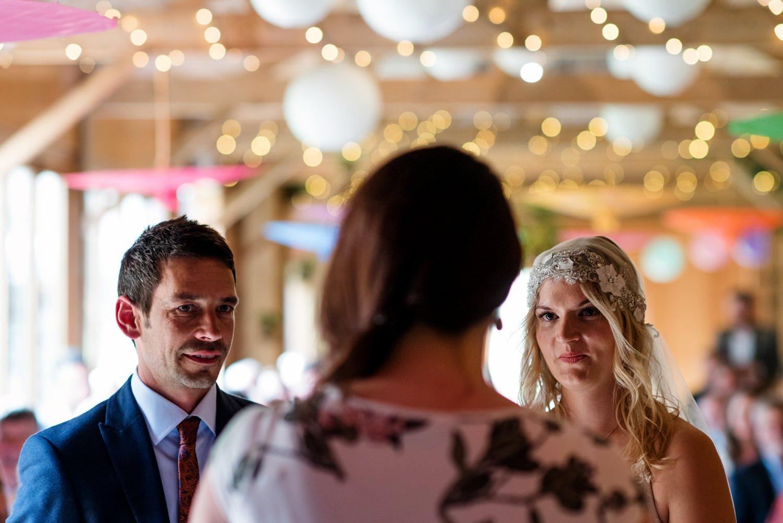 chittering-farm-wedding-photographer-cambridge-62