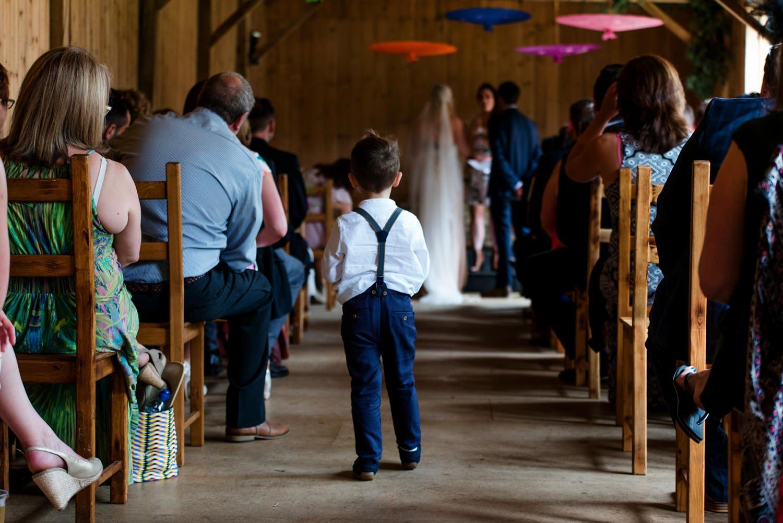 chittering-farm-wedding-photographer-cambridge-66