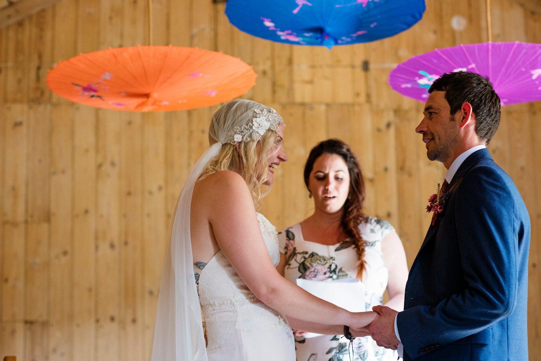 chittering-farm-wedding-photographer-cambridge-67