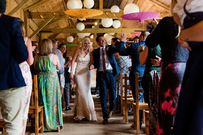 chittering-farm-wedding-photographer-cambridge-70